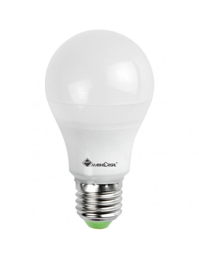 LEUCI LAMPADA LED MOD.GOCCIA 10W E27