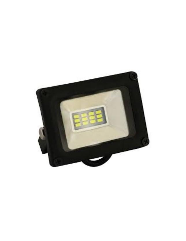 PROIETTORE LED-SMD 20W PEGASO