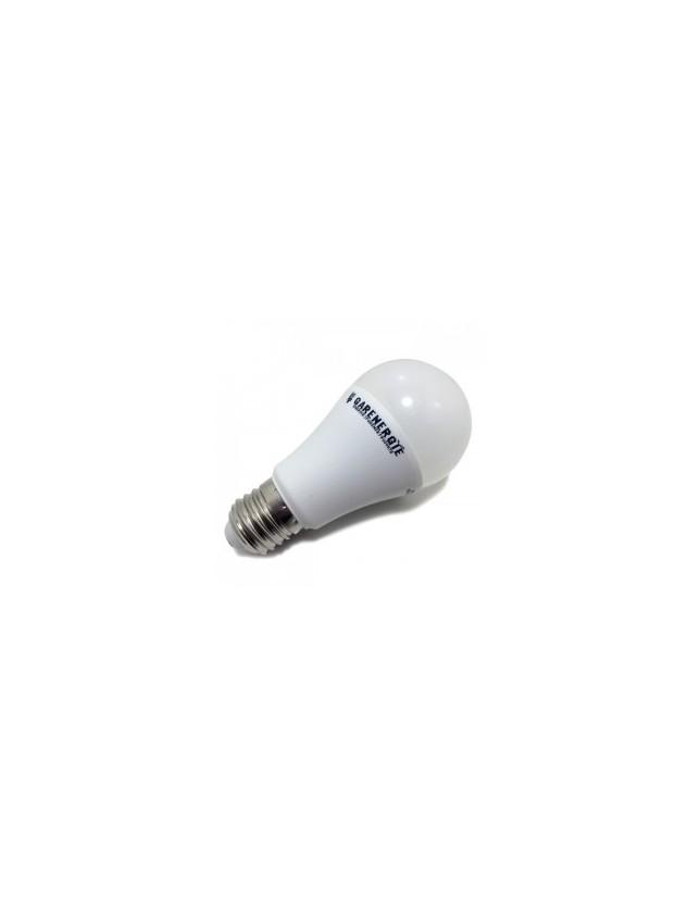 LAMPADA LED 11W E27