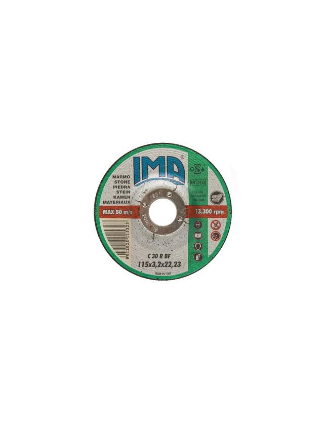 IMA MINIDISCO PER MARMO D.115X3,2