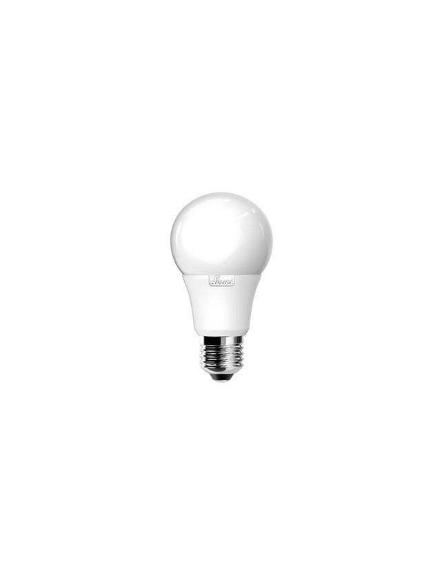 LEUCI LAMPADA LED MOD.GOCCIA 16W E27