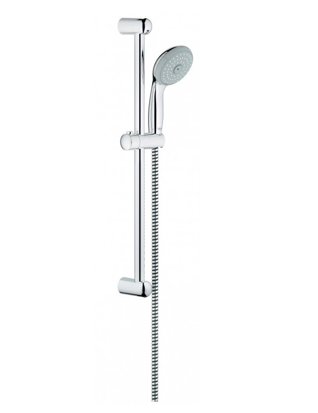 GROHE SALISCENDI 3 GETTI NEW TEMPESTA