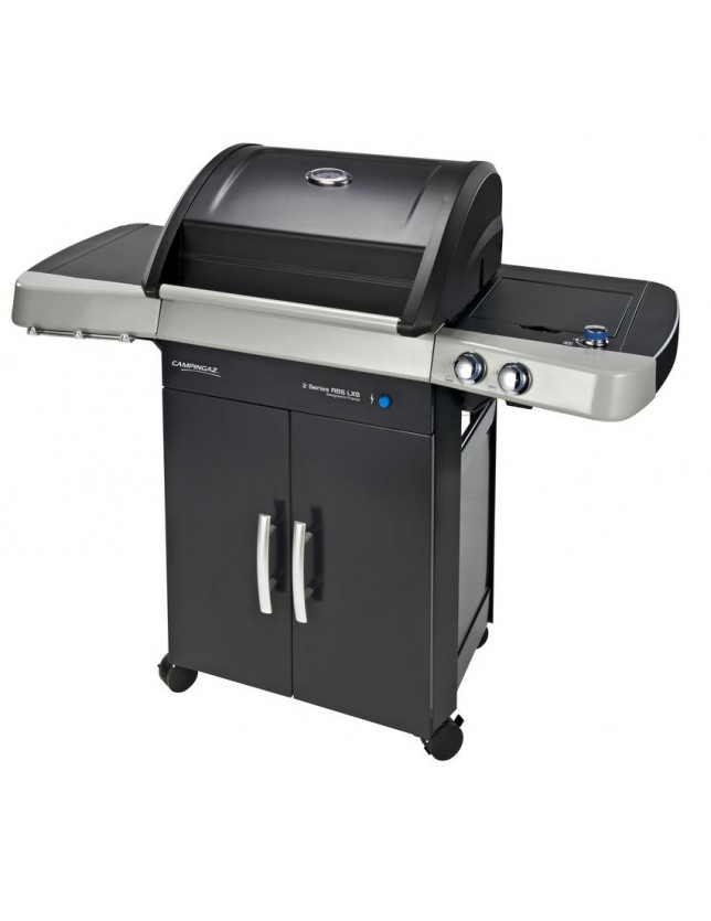 CAMPINGAZ BARBECUE 2 SERIES RBS-LXS
