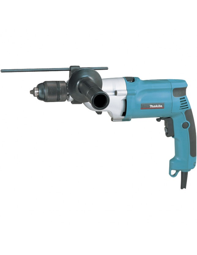 MAKITA TRAPANO 720W MM.13 2VPR MOD.HP2051