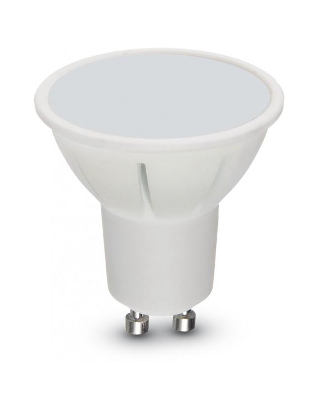 DURALAMP LED GU10 8W