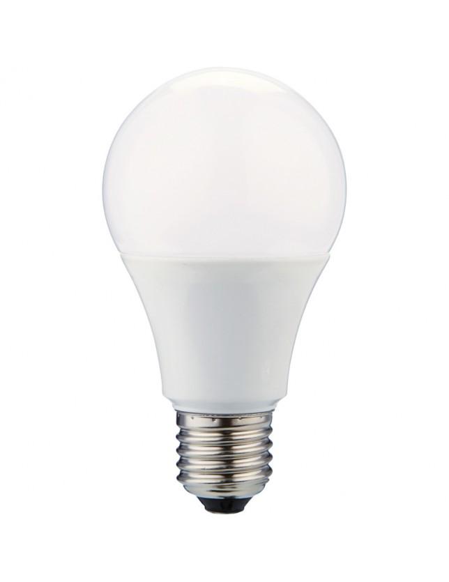 DURALAMP LED GOCCIA 10W E27