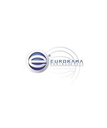 Eurorama