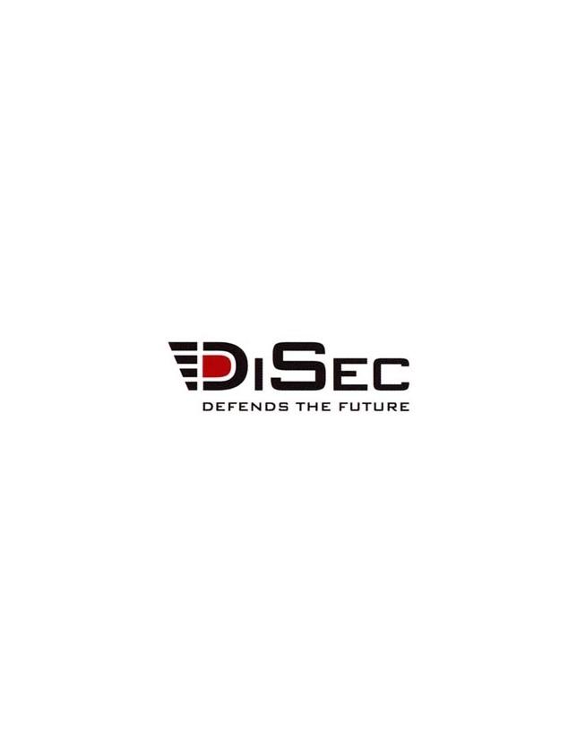 DiSec