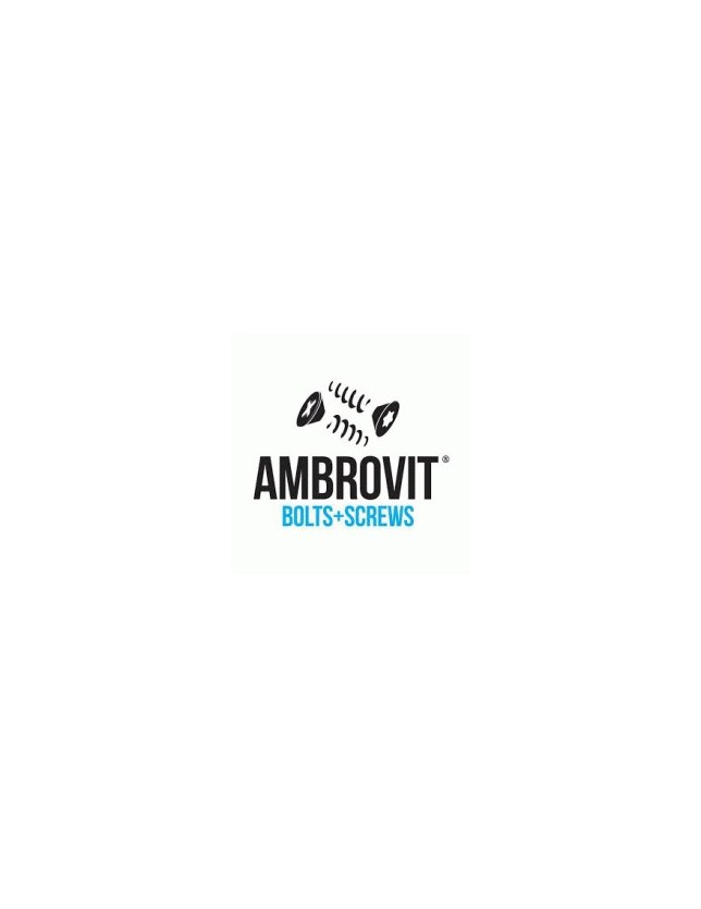 Ambrovit
